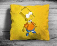 """Подушка """"Simpsons"""" (art. 5)"""