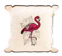 """Подушка """"Фламинго"""" (48x48 см; арт. 01-492)"""