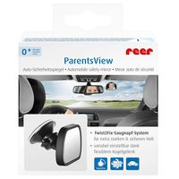 "Зеркало безопасности ""Parents View"" (арт. 86021)"