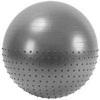 Фитбол 65 см (арт. W4541PB-65)