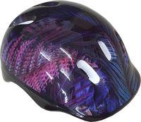 Шлем защитный Atemi (M; тропик)