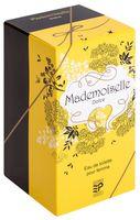 """Туалетная вода для женщин """"Mademoiselle. Dolche"""" (100 мл)"""