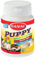 """Витамины для щенков """"Puppy"""" (75 г)"""