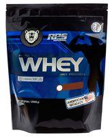 """Протеин """"Whey Protein"""" (2268 г; ваниль)"""