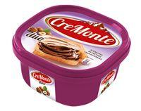"""Паста шоколадно-ореховая """"CreMonte. Cacao"""" (250 г)"""