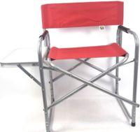 Кресло туристическое складное (арт. C-15019)