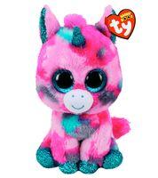 "Мягкая игрушка ""Единорог Unicorn"" (15 см)"