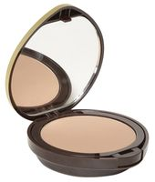 "Тональная основа для лица ""Skin Compact Foundation"" тон: 02"