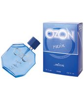 """Туалетная вода для мужчин """"Ozon Rain"""" (85 мл)"""