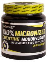 "Креатин ""100% Creatine Monohydrate"" (300 г)"