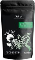 """Чай зеленый """"Mute. Матча"""" (100 г)"""