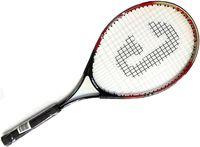 """Ракетка для большого тенниса """"7008"""""""