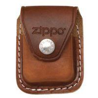 Чехол для зажигалок Zippo (Коричневый)