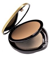 "Тональная основа для лица ""Skin Compact Foundation"" тон: 03"