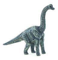 """Фигурка """"Animal Planet: Брахиозавр"""""""