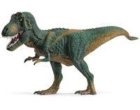 "Фигурка ""Тиранозавр Рекс"" (14 см)"