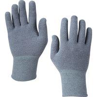 Перчатки бесшовные (XL)
