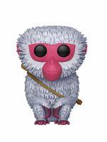 "Фигурка ""KUBO. Monkey"""