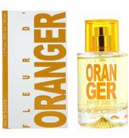 "Парфюмерная вода для женщин ""Oranger"" (50 мл)"