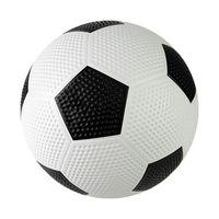Мяч футбольный №4 (арт.3314)