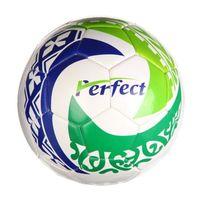 """Мяч волейбольный """"Pefrect"""" (арт. Т65833)"""