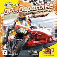 GP vs Superbike: противостояние на дороге