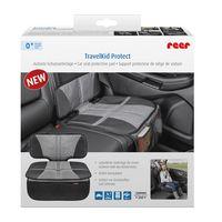 """Защита сиденья автомобиля """"2в1 TravelKid Protect"""" (46х83 см; арт. 86061)"""