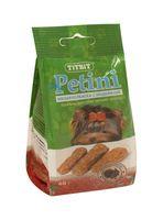 """Колбаски для собак """"Petini"""" (60 г; с индейкой)"""