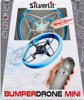 """Игрушка на радиоуправлении """"Bumper Drone Mini"""""""