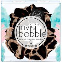 """Резинка для волос """"Sprunchie Purrfection"""" (арт. 3135)"""