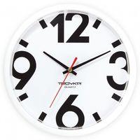 Часы настенные (22,5 см; арт. 91910916)