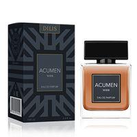"Парфюмерная вода для мужчин ""Acumen Noir"" (100 мл)"