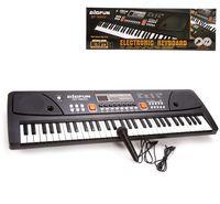 """Синтезатор"""" Bigfun"""" (арт. BF-630A2)"""