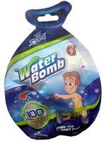 """Игровой набор """"Водные бомбочки"""" (арт. YG30U)"""