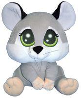 """Мягкая игрушка """"Мышонок Степка"""" (26 см)"""