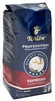 """Кофе зерновой """"Tchibo. Professional Espresso"""" (1 кг)"""