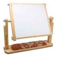 Станок для вышивания настольный (45х30 см)