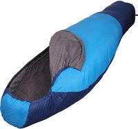 """Спальный мешок """"Antris 60"""" (L; 190 см; сине-голубой)"""