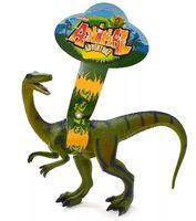 """Фигурка """"Динозавр"""" (арт. D2987/6)"""