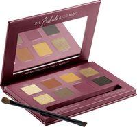 """Палетка для макияжа глаз и лица """"Quai De Seine. Sunset Edition"""""""
