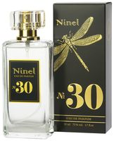 "Парфюмерная вода для женщин ""Ninel №30"" (50 мл)"