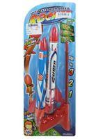 """Игровой набор """"Мини-ракета"""" (арт. 8351A)"""