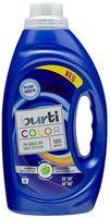 """Гель для стирки """"Burti Color"""" (1,45 л)"""