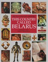 This Country Called Belarus