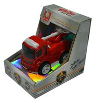 Пожарная машина (арт. EY80018R-00671118)