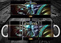 """Кружка """"StarCraft"""" (art.26)"""