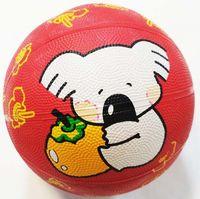 Мяч баскетбольный (арт. 3#)