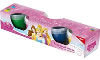 """Набор для лепки из песка """"Disney. Принцессы"""" (4 цвета; 0,56 кг)"""