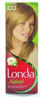 """Крем-краска для волос """"Londacolor. Naturals"""" (тон: 13/8, цветочный мед)"""