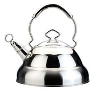 """Чайник со свистком """"Harmony"""" (2,6 л)"""